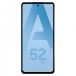 Galaxy A52 5G 128 Go Violet