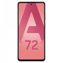 Galaxy A72 128 Go Bleu