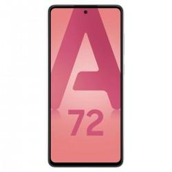 Galaxy A72 128 Go Blanc