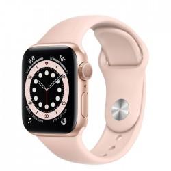 Apple Watch Series 6 GPS 44...