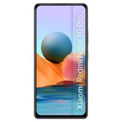 Xiaomi Redmi Note 10 Pro 64...