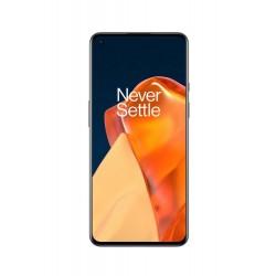 OnePlus 9 5G 256 Go Noir