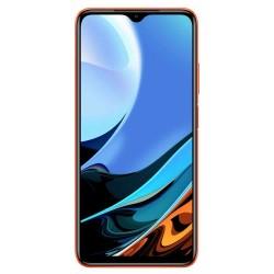 Xiaomi Redmi 9T 64 Go Orange