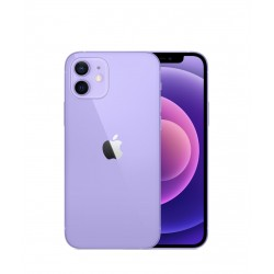 iPhone 12 128 Go Mauve