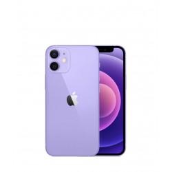 iPhone 12 Mini 128 Go Mauve