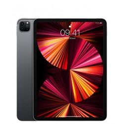 iPad Pro 11 (2021) WiFi 128...