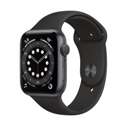 Apple Watch Series 6 GPS 40...