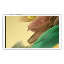 Galaxy Tab A7 Lite Wifi 32...
