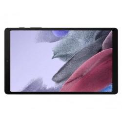 Galaxy Tab A7 Lite 4G 32 Go...