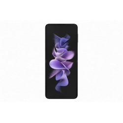 Galaxy Z Flip3 5G 128 Go Noir
