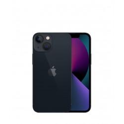 iPhone 13 Mini 128 Go Noir