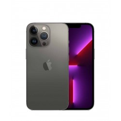 iPhone 13 Pro 128 Go Graphite