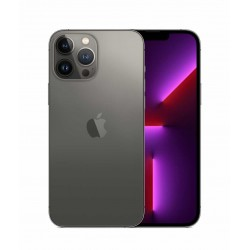 iPhone 13 Pro Max 128 Go...