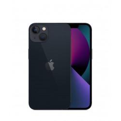 iPhone 13 256 Go Noir
