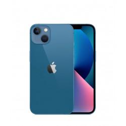 iPhone 13 256 Go Bleu