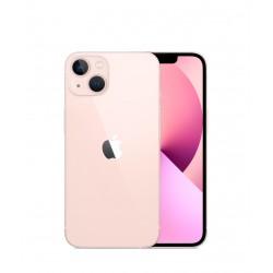 iPhone 13 256 Go Rose