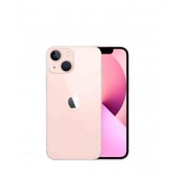 iPhone 13 Mini 256 Go Rose