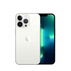 iPhone 13 Pro 128 Go Argent