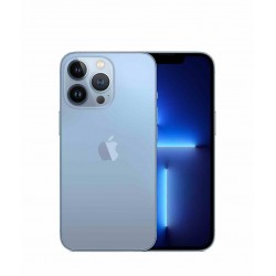 iPhone 13 Pro 128 Go Bleu...
