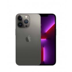 iPhone 13 Pro 512 Go Graphite