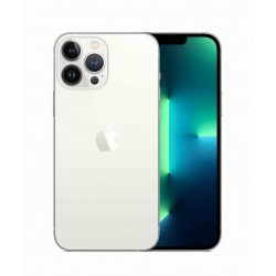 iPhone 13 Pro Max 1To Argent