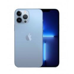 iPhone 13 Pro Max 1To Bleu...