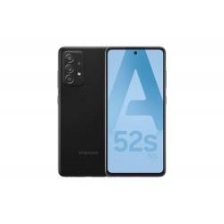Galaxy A52s 5G 128 Go Noir