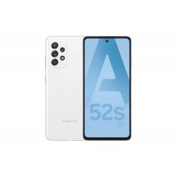Galaxy A52s 5G 128 Go Blanc
