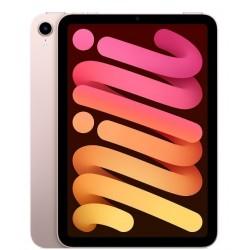 iPad Mini 6 WiFi 64 Go Rose