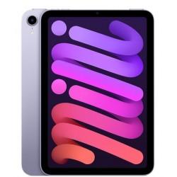 iPad Mini 6 WiFi 64 Go Mauve