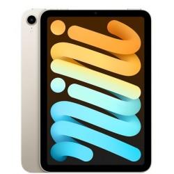 iPad Mini 6 WiFi 64 Go...