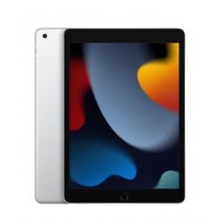 iPad 10.2 (2021) WiFi 64 Go...